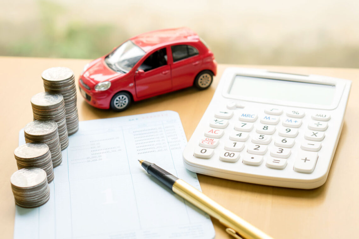 How To Lease A Car In Pakistan